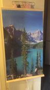 Гибкий обогреватель на стену Озеро 400Вт Тепло Крыма #4, Ерохина Е.