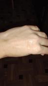Holika Holika Универсальный несмываемый гель алоэ вера Aloe 99% Soothing Gel 55 мл #11, Наталья