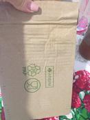 Сады Придонья Сок яблочный из зеленых яблок осветленный восстановленный с 4 месяцев, 18 шт по 0,125 л #2, Sergey S.