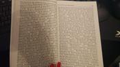 ОГЭ-2020. Русский язык. Сборник заданий: 500 заданий с ответами | Львова Светлана Ивановна #3, Александра