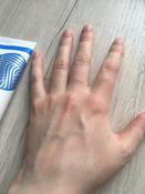 Ceramed Цера-крем для лица и тела ультраувлажняющий,100 мл с церамидами #13, Ирина Л.