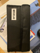 Набор из 3 фильтров RayLab (UV,CPL,ND8) 67mm #5, Екатерина В.
