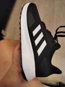 Кроссовки adidas Duramo 9 K #3, Татьяна З.