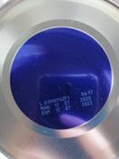 Заменитель грудного молока NAN Optipro HA, гипоаллергенный 2, для профилактики аллергии, с 6 месяцев, 800 г #7, Юлия П.