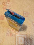 Bebi Премиум каша фруктово-злаковое ассорти молочная, с 6 месяцев, 250 г #2, Юрина Светлана
