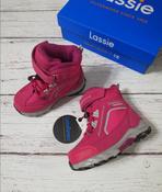 Ботинки Lassie #8, Ирина С.