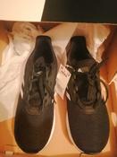 Кроссовки adidas Duramo 9 K #14, Александра