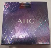 AHC Hyaluronic крем для лица гиалуроновый 50 мл #4, Виктор