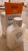 """L'Oreal Paris Men Expert Лосьон после бритья """"Гидра Сенситив"""", для чувствительной кожи, восстанавливающий, увлажняющий,  100 мл #3, Вера Ф."""