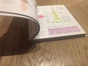 Как объяснить ребенку науку. Иллюстрированный справочник для родителей по биологии, химии и физике | Вордерман Кэрол #8, Юлия М.