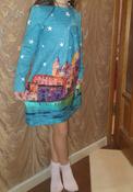 Платье 5+ #14, Мария И.