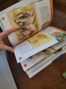 Энциклопедия для детского сада. Три энциклопедии для девочек #7, Екатерина