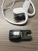 Sony NW-WS623, White МР3-плеер #5, Трубин Евгений