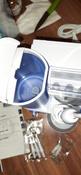 Ирригатор полости рта Aquajet LD-A7 #3, яна