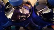 Вода детская природная родниковая, негазированная Fleur Alpine, с рождения, 6 шт по 1 л #3, Владимир П.