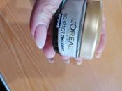 Крем для лица ночной L'Oreal Paris Возраст эксперт 55+, антивозрастной, против морщин, восстанавливающий, 50 мл #2, Пономарева И.