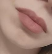 "Maybelline New York Помада-стик для губ ""Superstay Matte Ink Crayon"", оттенок 10, Верь своим чувствам #9, Александра А."
