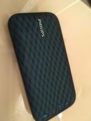 Беспроводная колонка Philips BT3900 EverPlay, Blue #3, Валентин П.