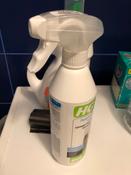 """Средство """"HG"""" для гигиеничной очистки холодильника, 500 мл #10, Юлия"""