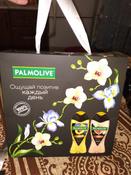 Подарочный набор Palmolive Роскошь масел: Гель для душа Инжир, 250 мл + Гель для душа Авокадо, 250 мл #4, Озодахон М.