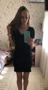 Платье oodji Ultra #5, Роман
