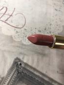 """L'Oreal Paris Губная помада """"Color Riche"""" Коллекция True Nudes, сатиновый оттенок Дженнифер Лопес #9, Гордеева О."""