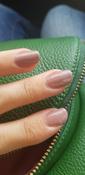 Лак для ногтей Essie, оттенок 642 Песчаная буря, бежевый, 13,5 мл #10, Ирина Ш.