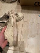 Экологичный антибактериальный универсальный очиститель NanoClean для обуви, одежды, мебели, салона автомобиля, 40 мл #1, Елена М.