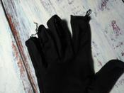 Перчатки #2, Евгения К.