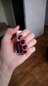 """Essie Лак для ногтей, оттенок 45 """"Родственная душа"""", 13,5 мл #8, Ирина"""