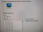 HDMI Кабель GCR для PS4 Xbox One 1.5м 4K UHD 60Hz 24К GOLD красный нейлон кабель HDMI 2.0 #13, Владислав К.