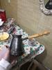 Фото к коментарию #12450949 от Терновая Диана