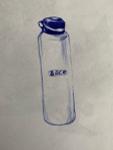 Спортивная бутылка gcr cup 500мл купить вакуумный упаковщик для продуктов отзывы