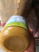Hipp крем суп овощной с индейкой и лапшой, мой первый супчик, с 8 месяцев, 190 г #10, Кристина Фурсова