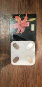 Умные напольные весы Picooc Mini (Bluetooth), белый #1, София К.