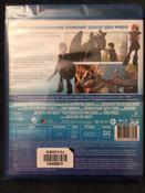Как приручить дракона 3D и 2D (Blu-ray) #8, Александр Х.
