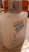 """L'Oreal Paris Men Expert Лосьон после бритья """"Гидра Сенситив"""", для чувствительной кожи, восстанавливающий, увлажняющий,  100 мл #1, Вера Ф."""