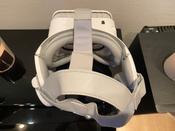 Очки виртуальной реальности для смартфона BOBOVR Z6 (Белый) #1, Дмитрий С.