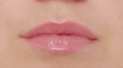 L'Oreal Paris Brilliant Signature Тинт для губ с глянцевым эффектом, тон №305, 7 мл #9, Екатерина Л.