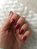 Essie Гель-кутюр лак для ногтей, оттенок 340, Лучший наряд, 13,5 мл #13, Юлия Р.