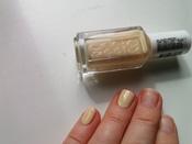 Essie Expressie Лак для ногтей, оттенок 100, 10 мл #15, Светлана К.