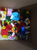 Конструктор LEGO Classic 10692 Набор для творчества #29, Радейко Р.