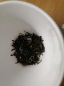 Чай зеленый листовой Ahmad Tea Professional, с жасмином, 500 г #5, Гончарова Светлана Дмитриевна