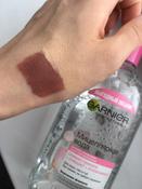 Garnier Мицеллярная вода, очищающее средство для лица, для всех типов кожи, 700 мл #6, Мария З.