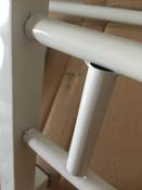 Столик/подставка для ноутбука JD-B200, 60х40х94 см #5, Дарья А.