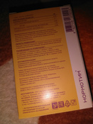 Нормотим таблетки от стресса для рассасывания, 60 шт #14, Наталья З.