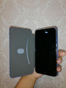 Смартфон Honor 7A 2/16GB, синий #11, Анастасия Ш.