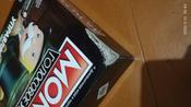 Настольная игра Monopoly Монополия Голосовой банкинг, E4816121 #38, Евгений К.