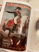 Первая научная история войны 1812 года. Третье издание | Понасенков Евгений Николаевич #4, Владислав М.
