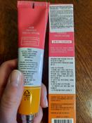 Ekel Крем для кожи вокруг глаз с гиалуроновой кислотой Hyaluronic Acid Intensive Eye Cream , 40 мл. #2, Галина П.